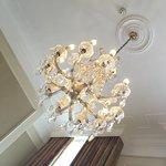 Hotel Heritage - Relais & Chateaux Foto