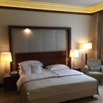 Excelsior Hotel Ernst fényképe