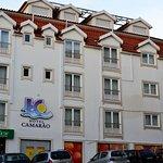 Hotel Camarao