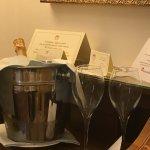 Photo de Giorgione Hotel