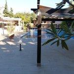 Foto de Balaia Mar Hotel