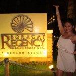 Henann Regency Resort & Spa Foto