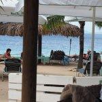 Windsock Beach Resort