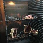 Photo of Weinstockwerk Restaurant & Lounge