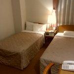 Photo of Business Hotel Marine West Naha