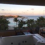 Dreams Puerto Aventuras Resort & Spa Foto
