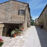 Foto di Hotel Toscana Laticastelli