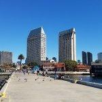 Foto de Manchester Grand Hyatt San Diego