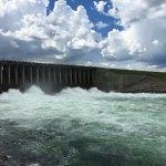 Photo of Grand Teton
