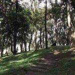 Parque 23 de Setembro