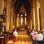 Foto de Cathedral of the Assumption