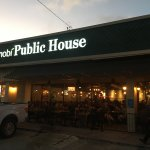 Photo of Nobi Public House