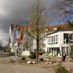Photo of Holiday Inn Muenchen Unterhaching