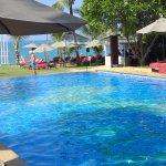 La Flora Resort & Spa Foto