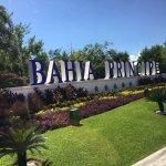 Photo of Grand Bahia Principe Coba