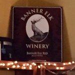 Foto di Banner Elk Winery & Villa