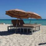 National Hotel Miami Beach Foto