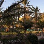 Foto de IFA Interclub Atlantic Hotel