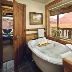 Photo de Sorrel River Ranch Resort and Spa