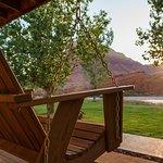 Sorrel River Ranch Resort and Spa Foto