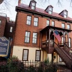 Historic Inns of Annapolis Image
