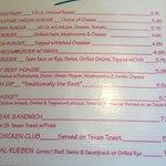 Jon's Goodtime Bar and Grille