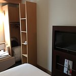 Ibis London City-Shoreditch Foto