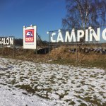 Photo of DCU-Absalon Copenhagen Camp