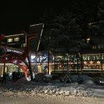 Photo of Hotel Zlatibor Mona