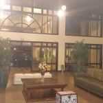 Foto de Hotel Araca