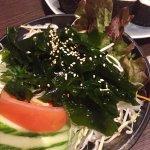 Hosokawa Japanese Restaurant