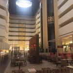 Foto di Embassy Suites by Hilton Boca Raton