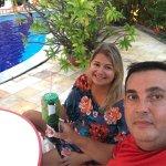 Hotel Areias Belas Maragogi Foto