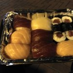 Photo of Tele Sushi