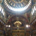 Sibiu Catedrala Sfânta Treime