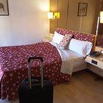 Photo of Hotel Tibur