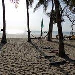Photo de Kenyaways Beach Bed & Breakfast