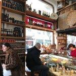 Sarki Fűszeres의 사진
