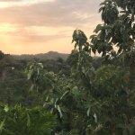 Photo of Sierra Nevada de Santa Marta
