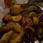 Photo of Mermaid  Pizzeria - Restaurant