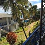 Photo of Allamanda Hotel