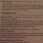 Photo of Formaggio Wine Bar