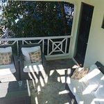 Foto de Mamacita's Guest House