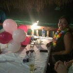Photo de Captain Cook Restaurant