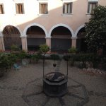 Photo of San Biagio Resort