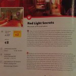 Red Light Secrets - Museum of Prostitution Foto