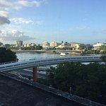 Mercure Brisbane
