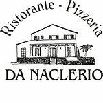 Da Naclerio