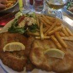 Photo of Restaurante Oliva
