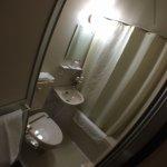 Photo de Hotel Kito